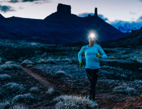 Running Motivation tips from Cat Bradley – Keep training even during the pandemic